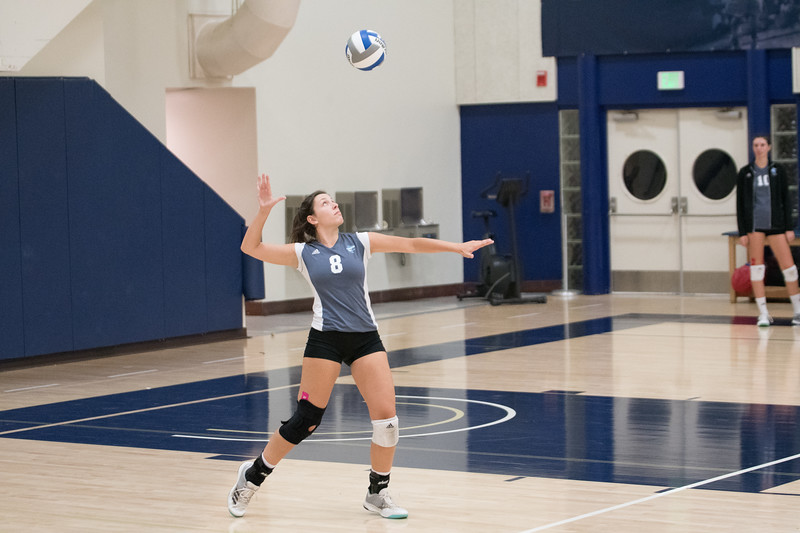 HPU Volleyball-91701.jpg