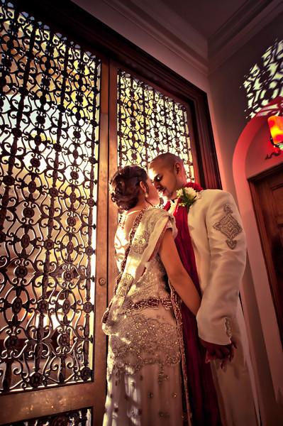 N and A wedding-2171.jpg