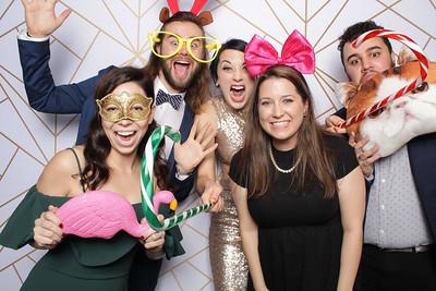 2017-12-15 | Jelli Holiday Party