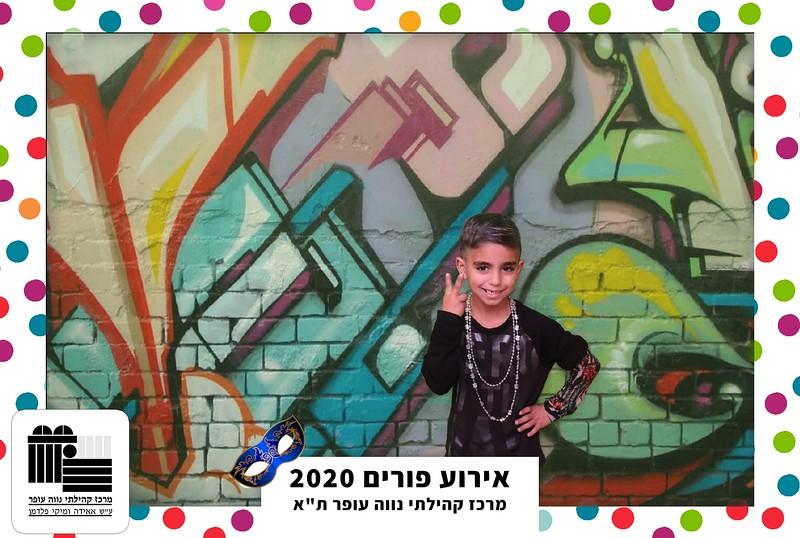 2020-3-10-49181.jpg