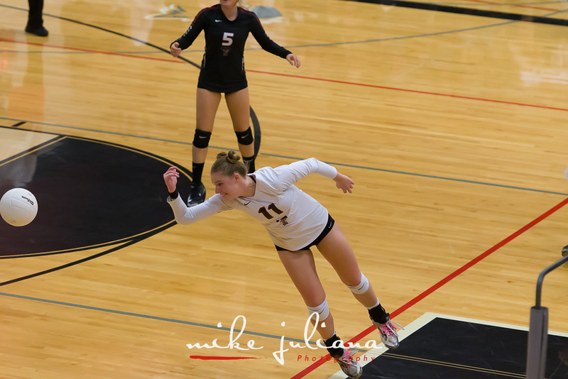 20181018-Tualatin Volleyball vs Canby-0616.jpg