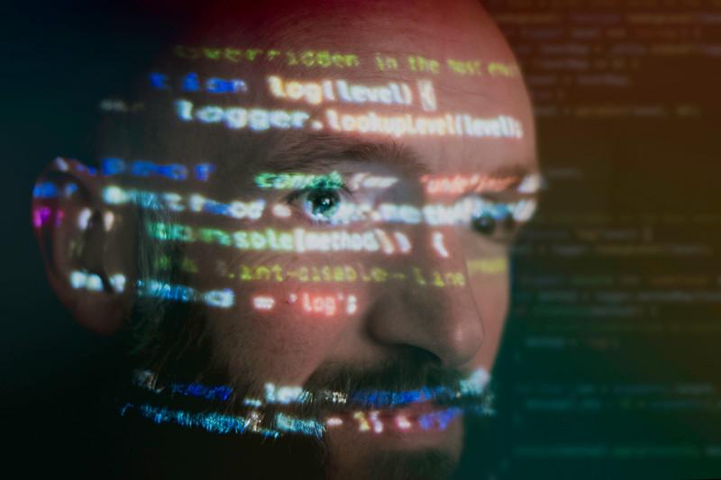 Homepage (Codeface) Opac 80.jpg