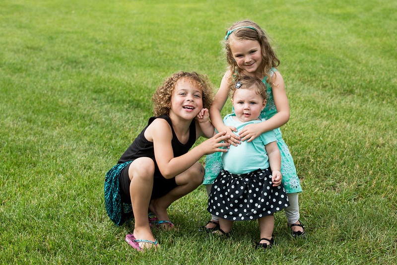 Extended-Family-Pictures-Middleville-Michigan-10.jpg