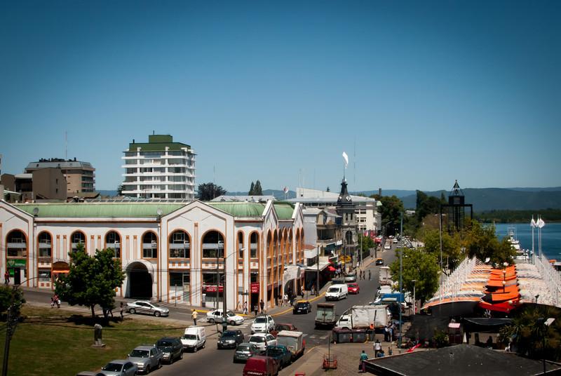 Valdivia 201201 (103).jpg