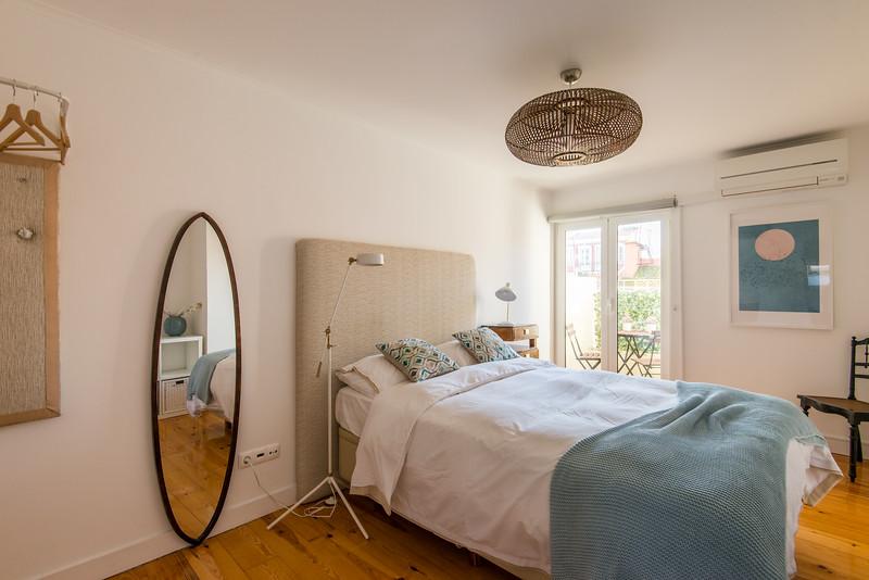 airbnb-3376.jpg