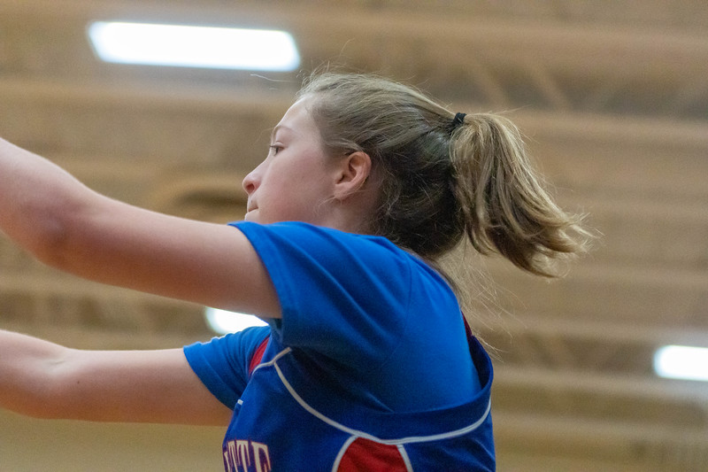 11.15 Brooke Wieland Jhawk Basketball (82 of 279).jpg
