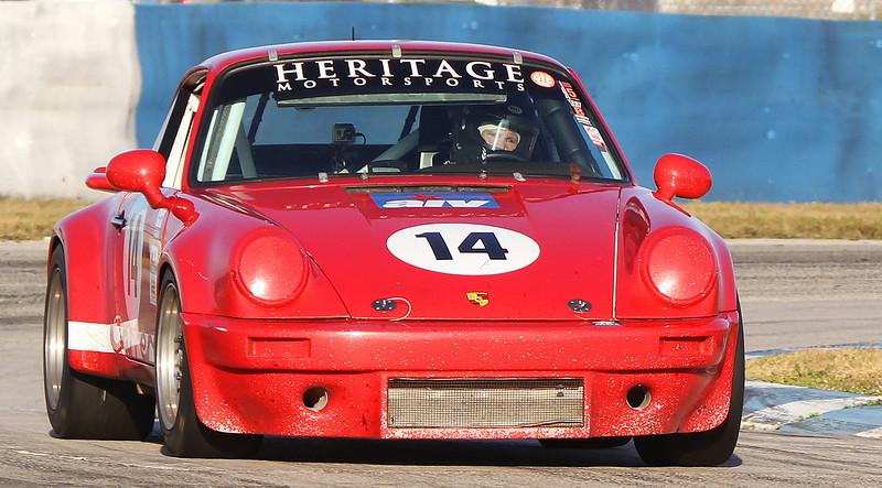 HSR-SebClassic-12-3-16_0156-#14-Porsche.jpg