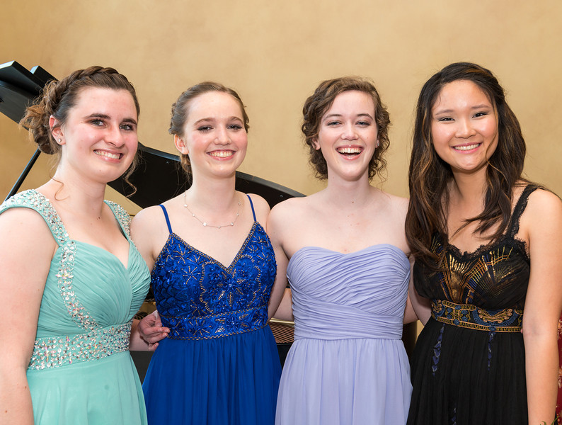 2014-04-12 Claire Prom everyone_1220.jpg