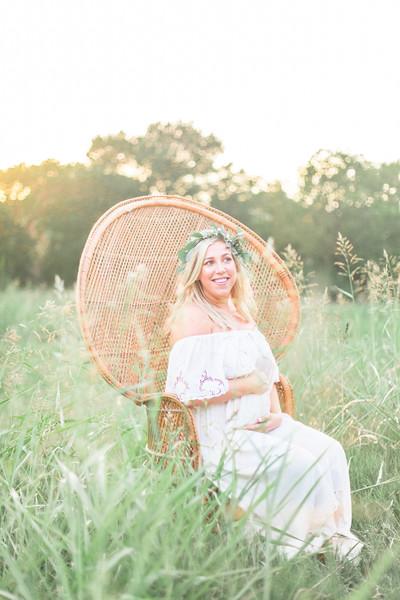 2019-09-21-Ashley Maternity-1.jpg