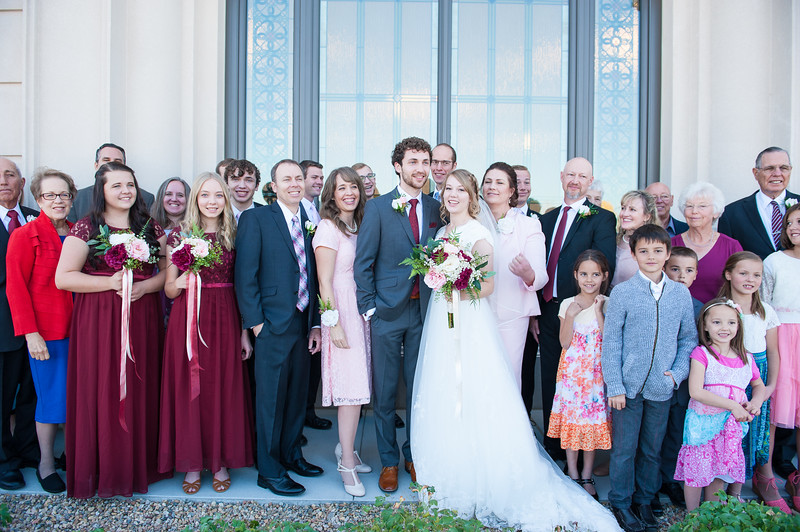 Corinne Howlett Wedding Photos-129.jpg