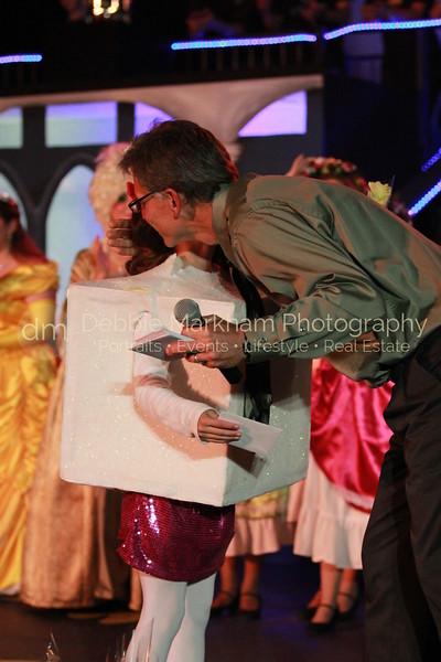 DebbieMarkhamPhoto-Opening Night Beauty and the Beast247_.JPG