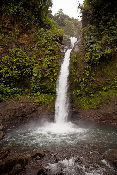 LA PAZ WATERFALL 2 - EDITED.jpg
