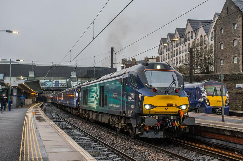 68016, Edinburgh