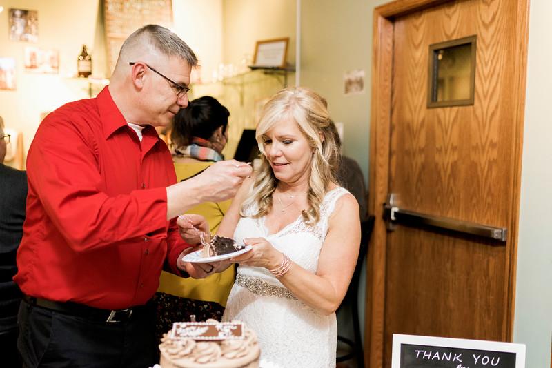 diane-ron-hughes-metro-detroit-wedding-0250.jpg
