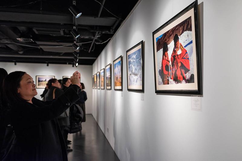 07_2019.02_Exposición Qhapaq Ñan__www.nakayoshi-photography.com.jpg