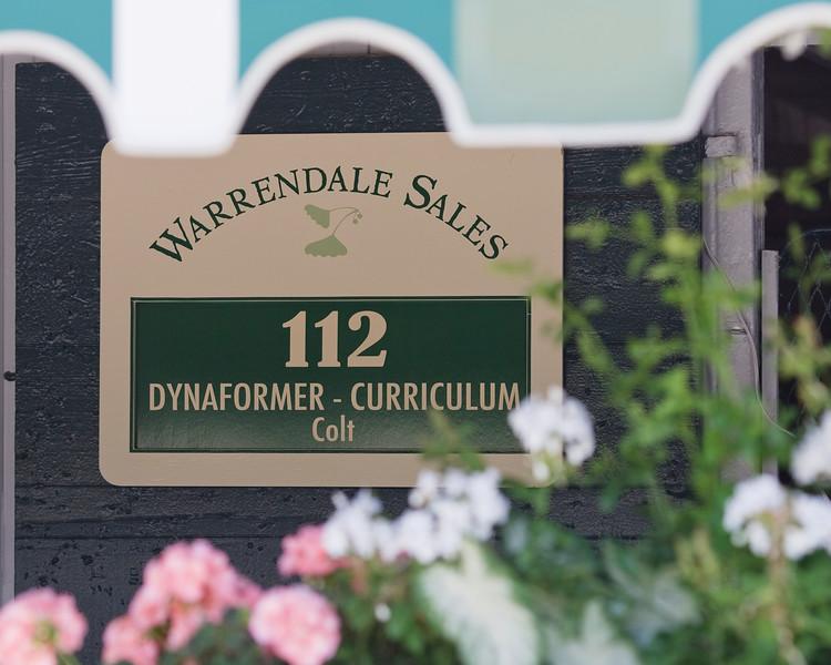 Hip#112_Dynaformer-Curriculum_09.14.2009_esp-8278.jpg