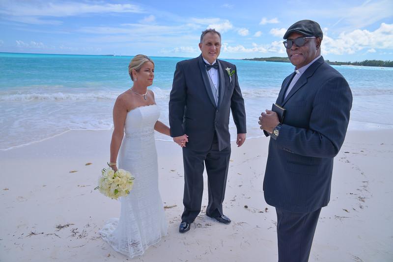 pitt wedding-146.jpg