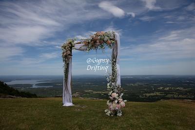 Wedding - Crabtree