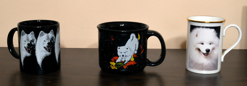 Samoyed mugs.jpg