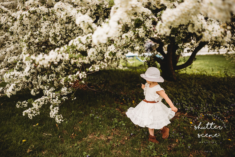 SuzysSnapshots_Flowers-5652.jpg