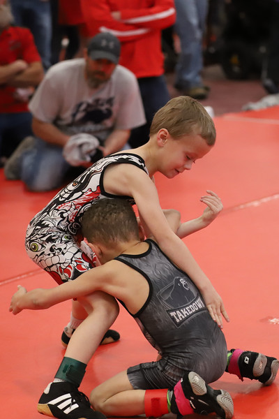 Little Guy Wrestling_4556.jpg