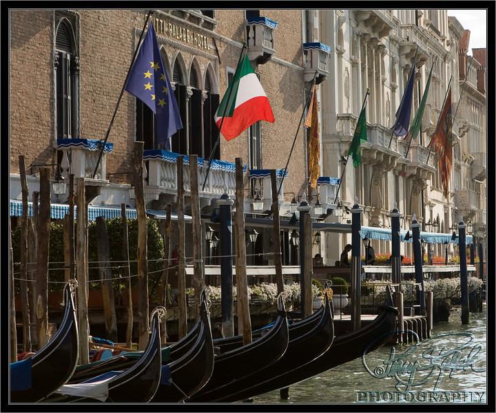 Venice Hotel Taxi Cabs