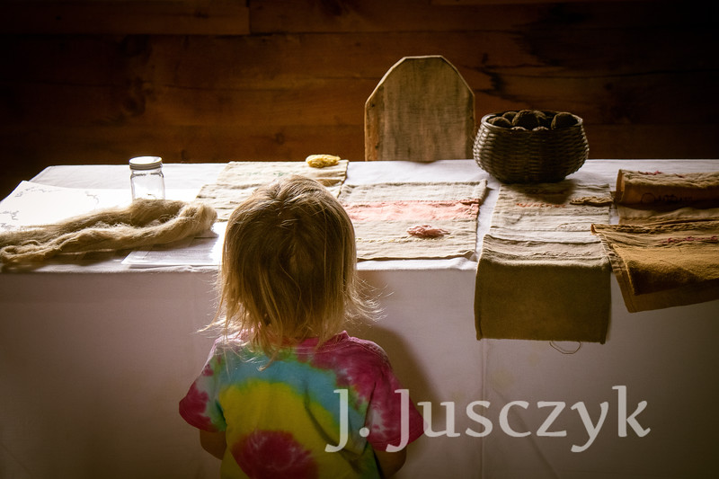 Jusczyk2021-6302.jpg