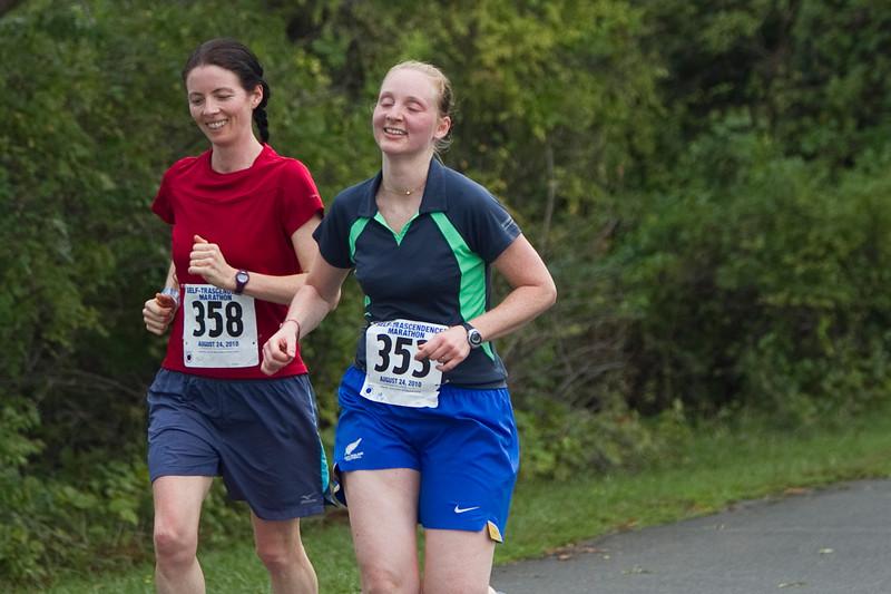 marathon10 - 416.jpg