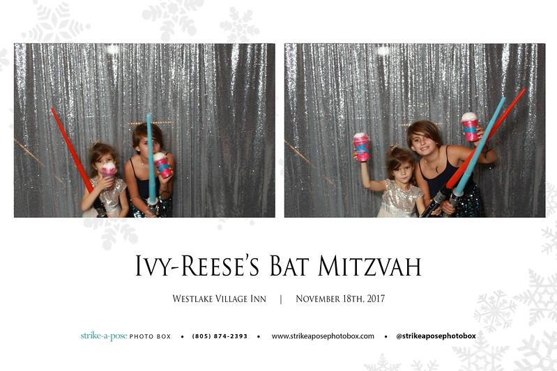 Ivy_Reese_Bat_Mitzvah_Prints_ (7).jpg