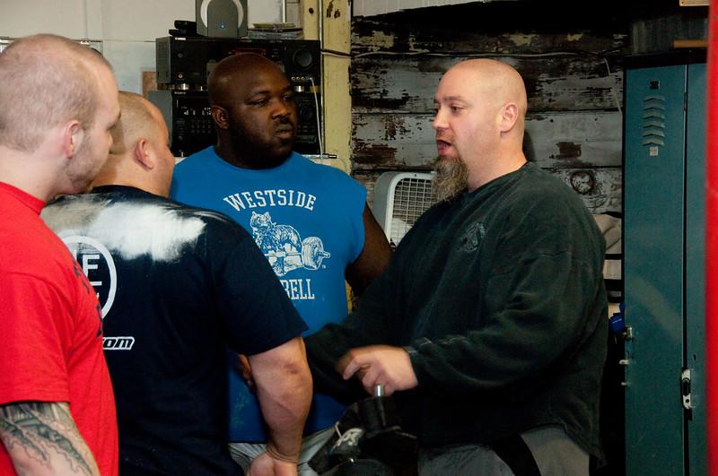 TPS Training Day 10-14-2009-3464