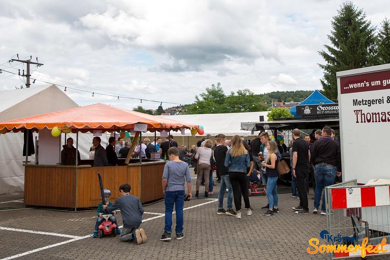 2017-06-30 KITS Sommerfest (036).jpg