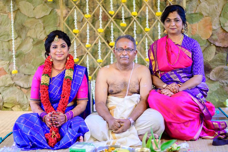 2019-12-Ganesh+Supriya-4492.jpg