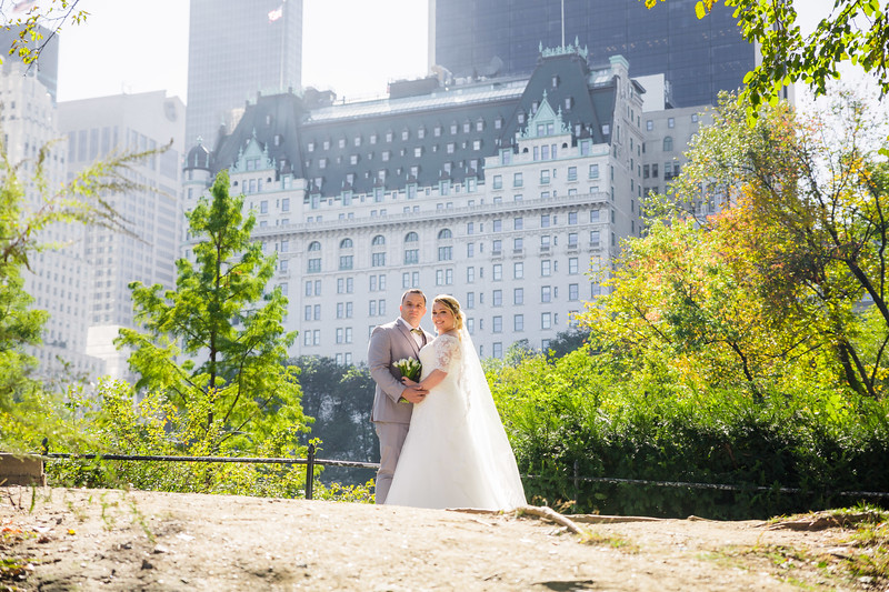 Central Park Wedding - Jessica & Reiniel-330.jpg