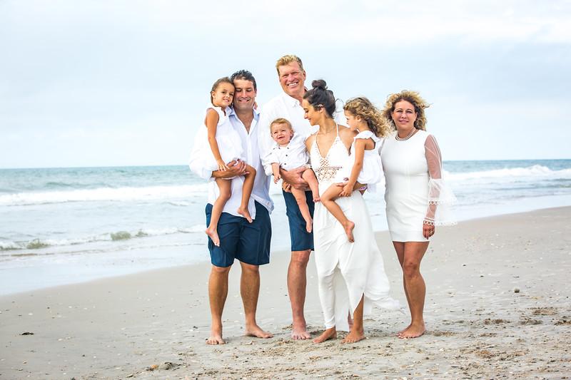 Surf City Family Photos-76.jpg