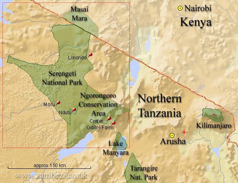 Tanzania July 2008-102.jpg
