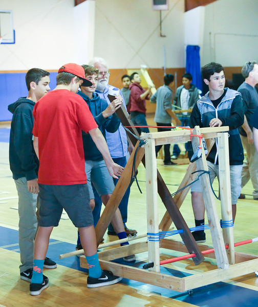 5-12-16 Catapult - Middle School Project-4368.jpg