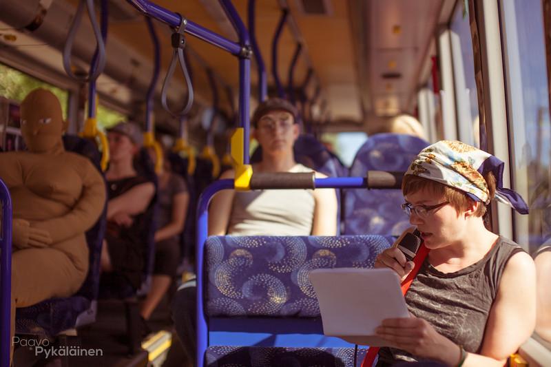 Kulttuuribussi-50.jpg