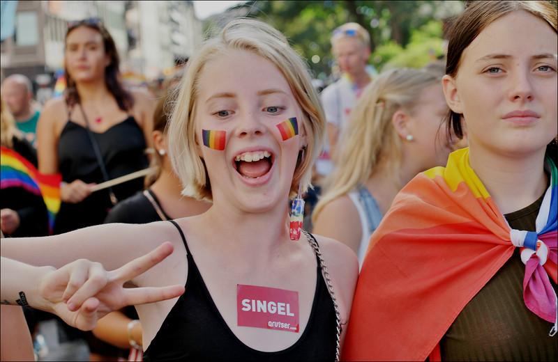 EuroPride Stockholm 2018_43814948922_o.jpg