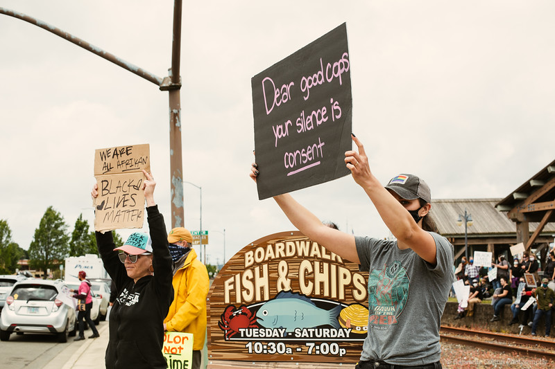 BLM-Protests-coos-bay-6-7-Colton-Photography-159.jpg