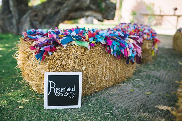 Junebug: Ulrike + Will - Wedding - Flora Farm, San Jose Del Cabo, Mexico