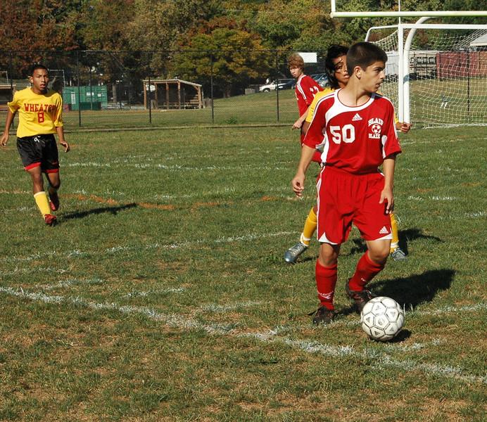 20071020_Robert Soccer_0014.JPG