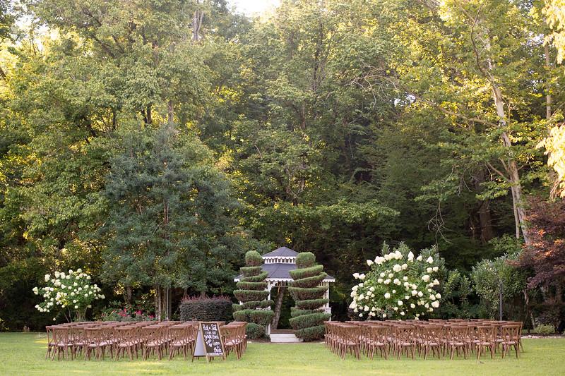 dara's-garden-wedding.jpg