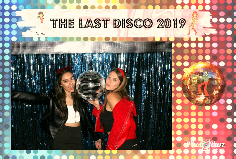 Last Disco (22).jpg
