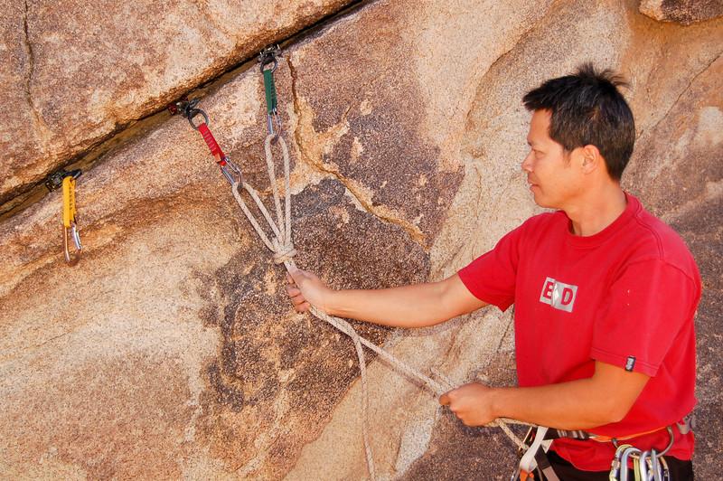 climbsmart (228 of 399).jpg