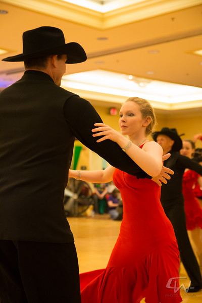DanceMardiGras2015-0108.jpg
