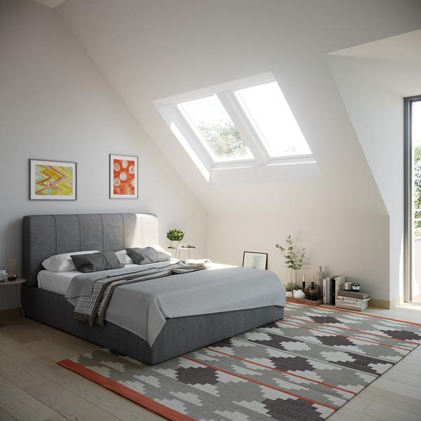 velux-gallery-bedroom-041.jpg