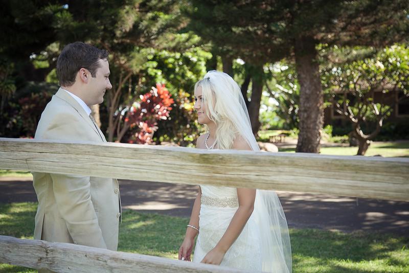 11.06.2012 V&A Wedding-209.jpg