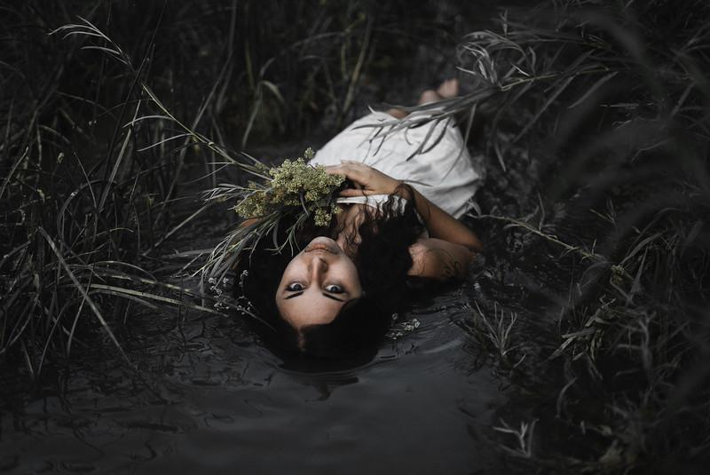artistic nudes ophelia -31.jpg