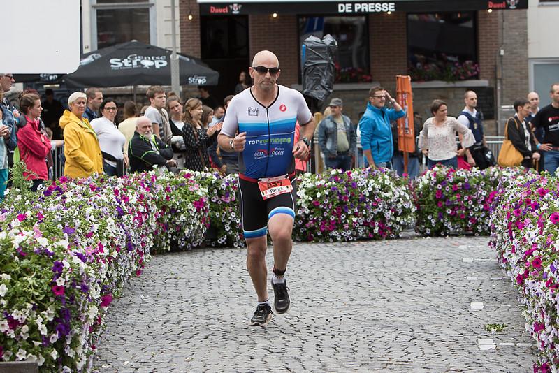 challenge-geraardsbergen-Stefaan-0850.jpg