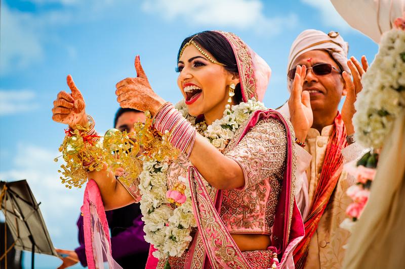 Hindu weddings-25.jpg